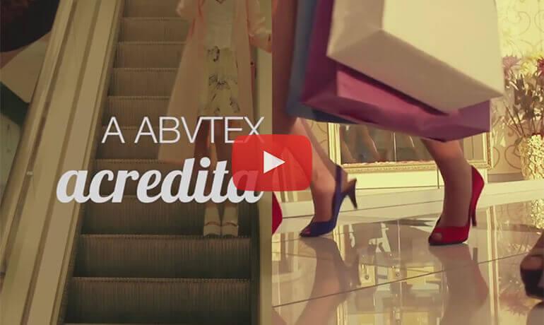 Conheça ABVTEX e a sua atuação no Varejo de Moda