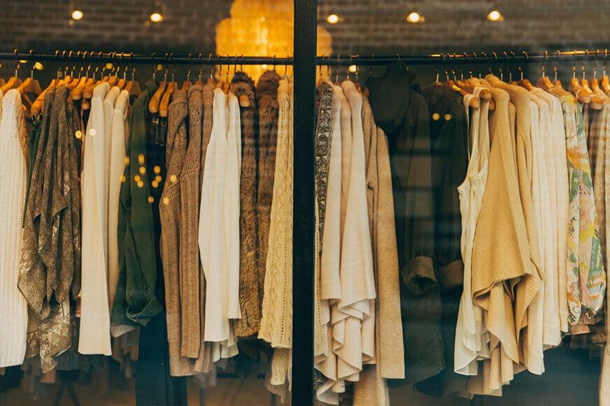 Dia das Mães movimenta varejo de moda, segundo ABVTEX