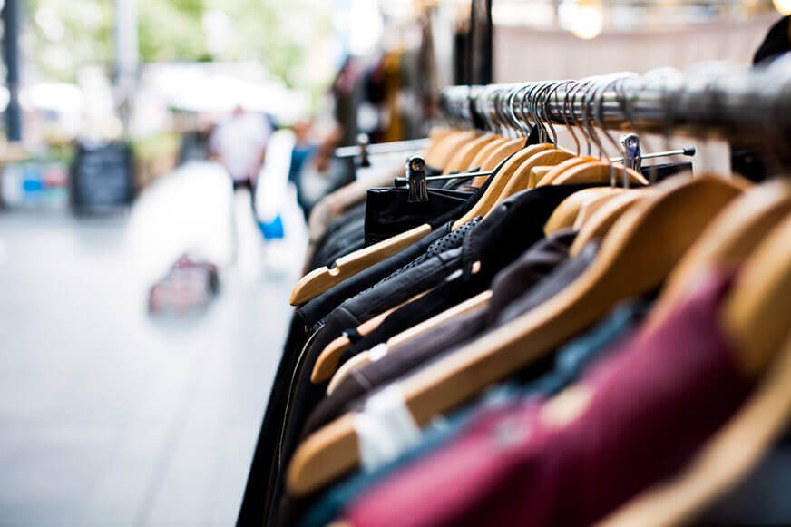Varejo de moda promove o desenvolvimento e a sustentabilidade da cadeia de valor