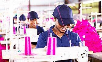 3.996 Empresas Certificadas