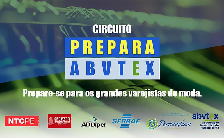 ABVTEX em Caruaru