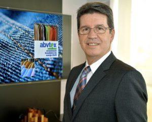 Eduardo Lima - Abvtex