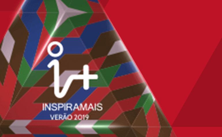 Inspiramais 2018 – Salão de Design e Inovação de Componentes