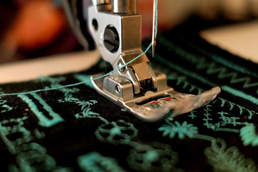 Setor têxtil e de confecção requer investimentos