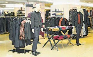 Varejistas de moda pedem redução da alíquota do imposto sobre importação